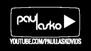 paullaskovids-whiteoutline