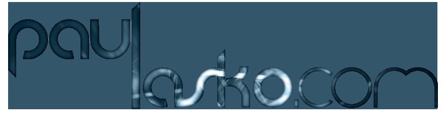PaulLasko.com
