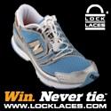 125x125_NewBalance_locklaces