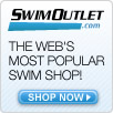 swimoutlet102