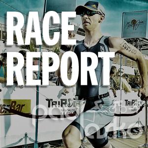 Race Report: TriRock Asbury Park 8/25/13
