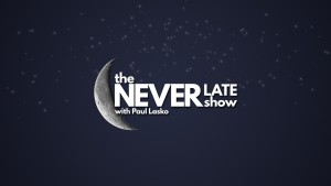 Never-Late-Show-wallpaper